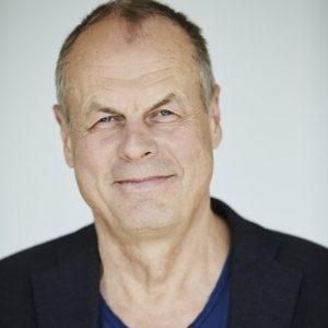 Friedhelm Müller